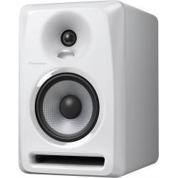 S-DJ50X-W