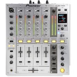 DJM 700-S