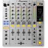 DJM 850-S