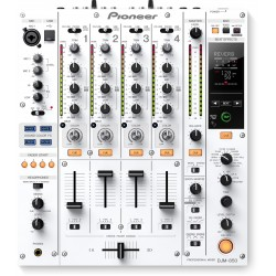 DJM 850-W