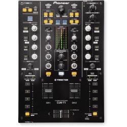 DJM T1