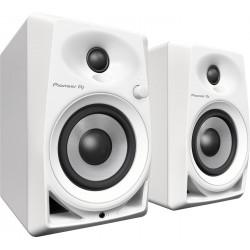 DM 40 -W (bijeli)