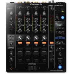 DJM 750MK2