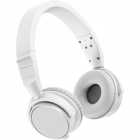 HDJ S7-W (white)