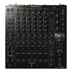 DJM-V10 6-kanalni