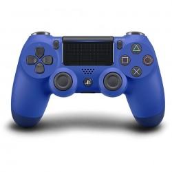 PS4 Dualshock Controller v2 Blue / plavi