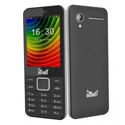 meanIT Mobitel F29 crni
