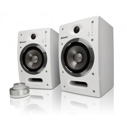 S-DJ05 -W bijeli (par)