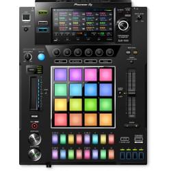 DJS 1000